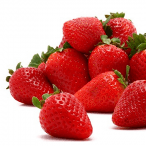 Stayberry